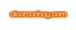 alcorconhoy