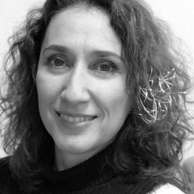 Dª Yolanda Aguilera Zarapuz
