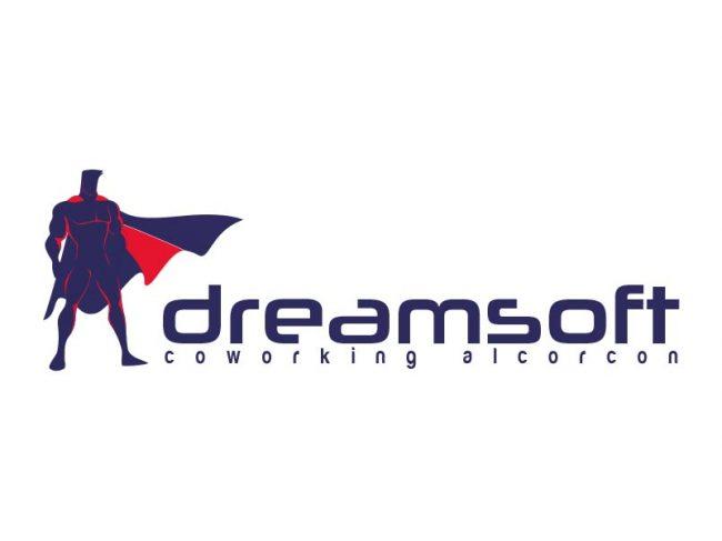 Dreamsoft Coworking Alcorcón