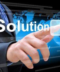 AFA Solutions