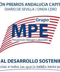 MPE Prevención de riesgos laborales