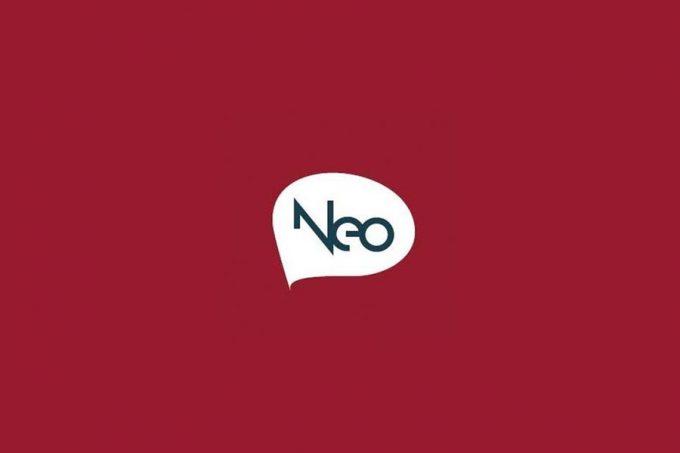 Neo Estudio