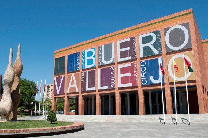 Buero Vallejo