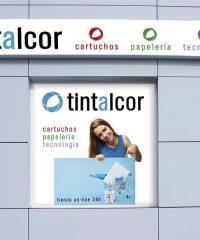 Tintalcor
