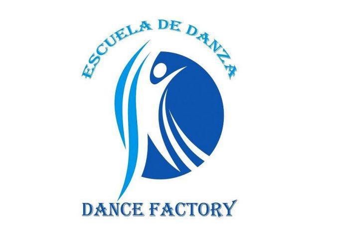 Dance Factory Alcorcón