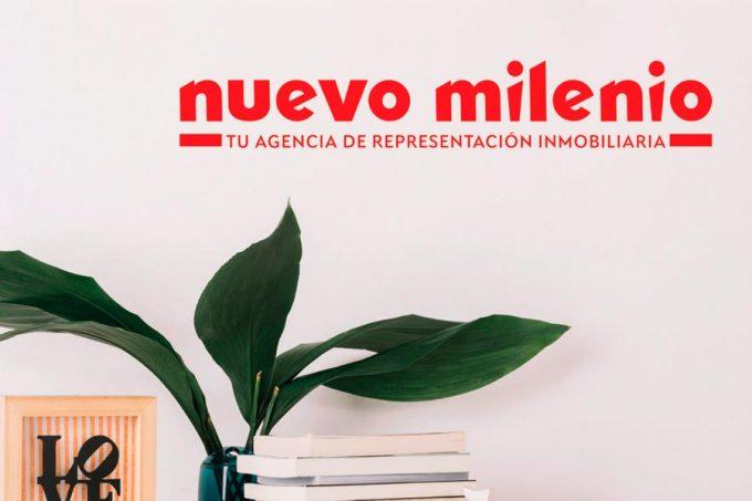 Nuevo Milenio