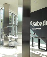 Banco Sabadell S.A.