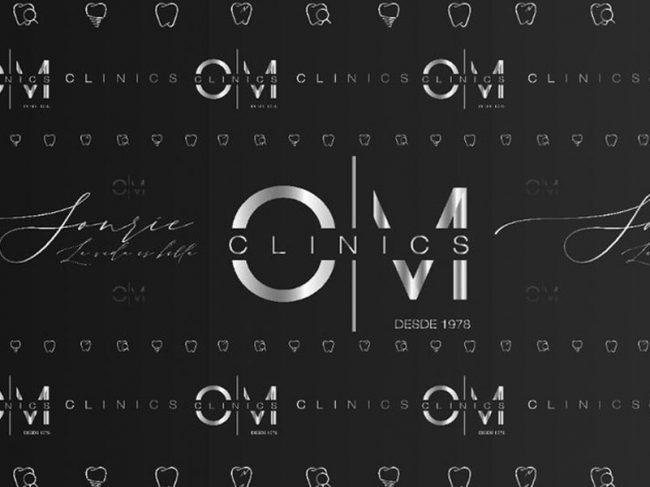 OM Clinics