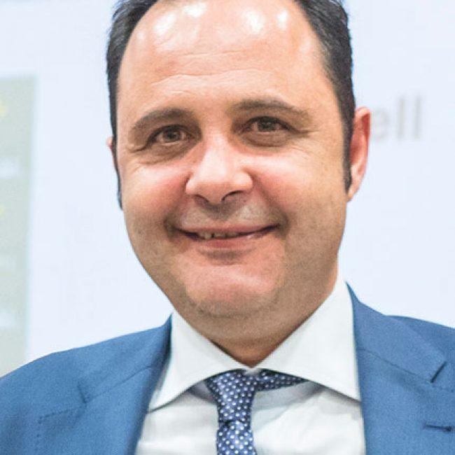 D Diego Rodríguez Gil