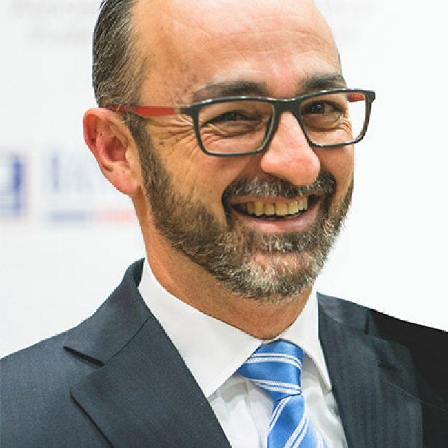D Fernando de la Fuente Pérez-Villamil