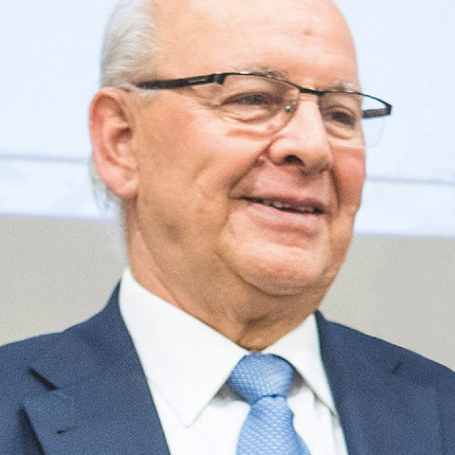 D Marcial Gutierrez Fernández