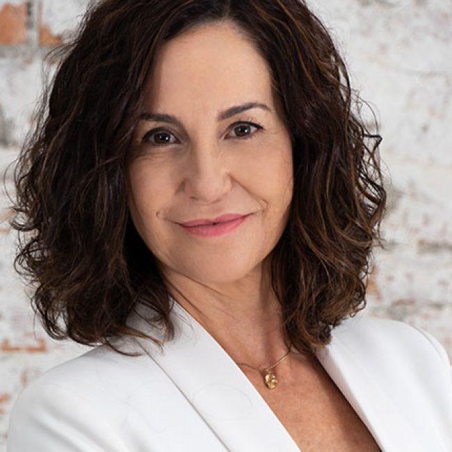 Dª Marina Sánchez Jean