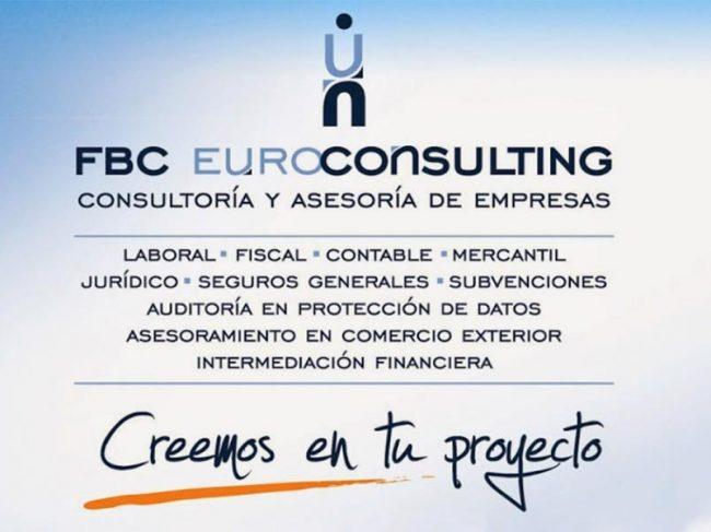 FBC Euroconsulting