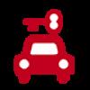 Venta / Alquiler de Vehículos